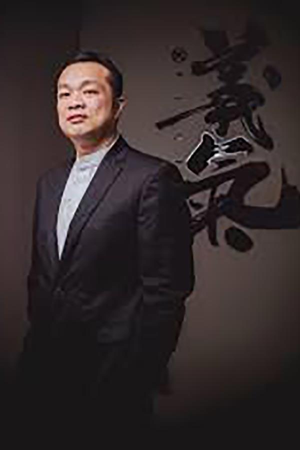 Dato' Tan Seng Cheong, Ricky